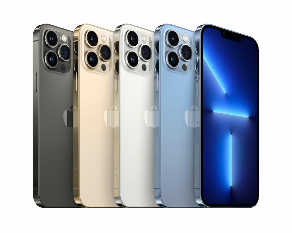 iPhone-13-Pro-Max-mini