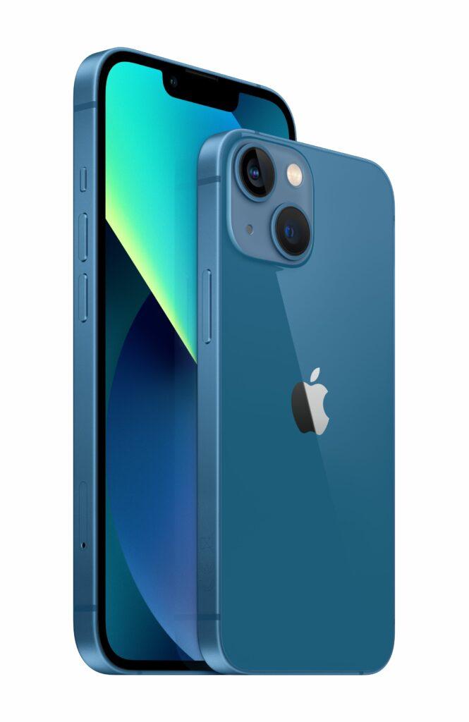iPhone-13-Pro-Max-mini-1