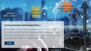 Več o digitalnem stebru AMEU: digitalni.almamater.si