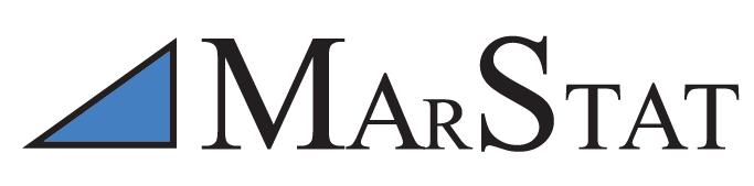 infoq-logotip