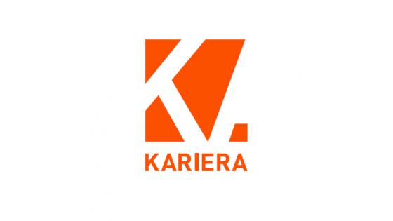 kariera-logotip