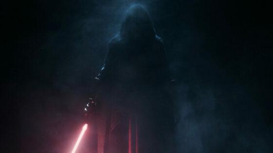 Vrača se Star Wars mojstrovina! Eden najbolj ikoničnih junakov prihaja na PlayStation 5 in PC.