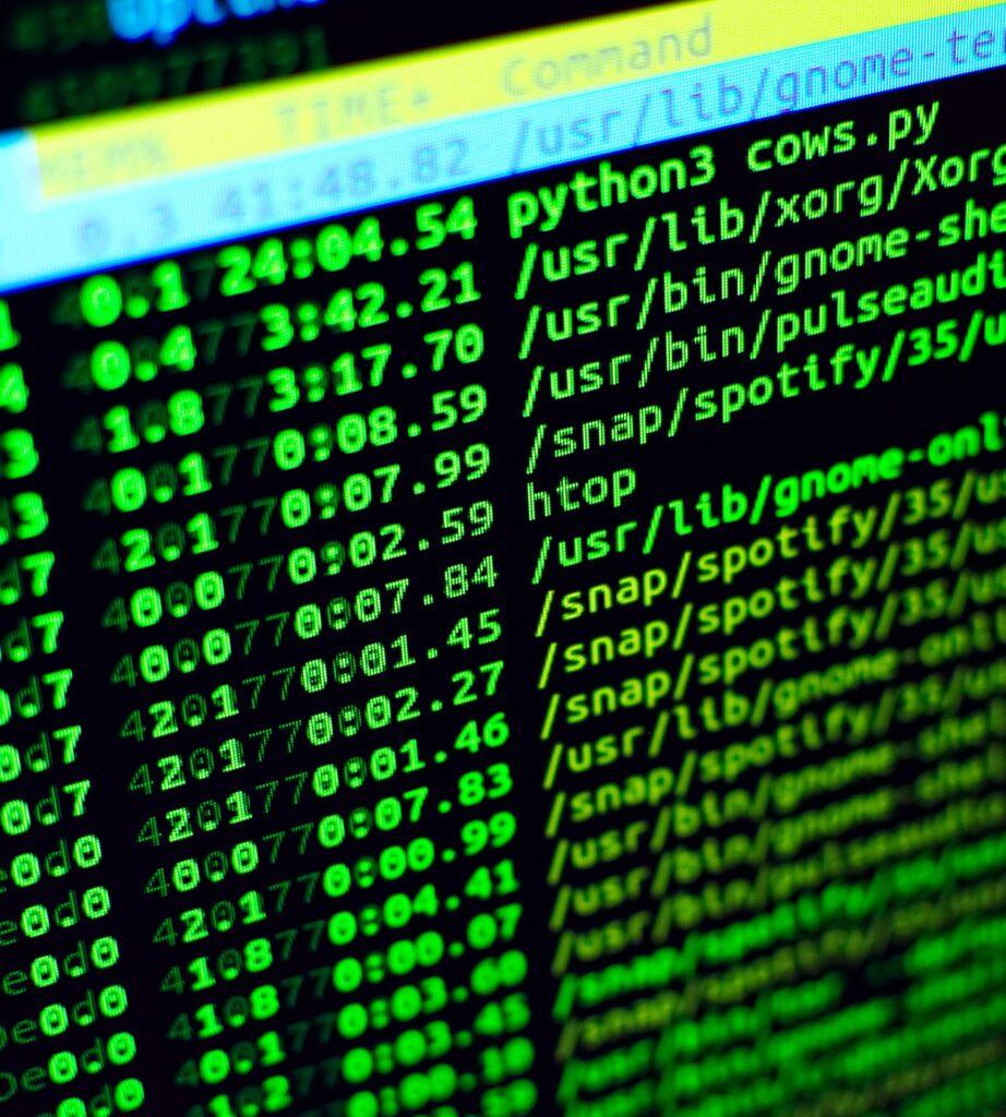 Linux znanje je lahko zelo dragocena veščina.