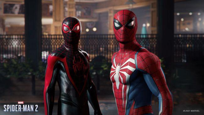marvel-spider-man-2-playstation-venom