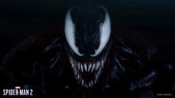 Bo Venom zaveznik ali sovražnik?