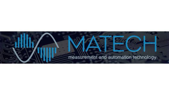 matech-programer