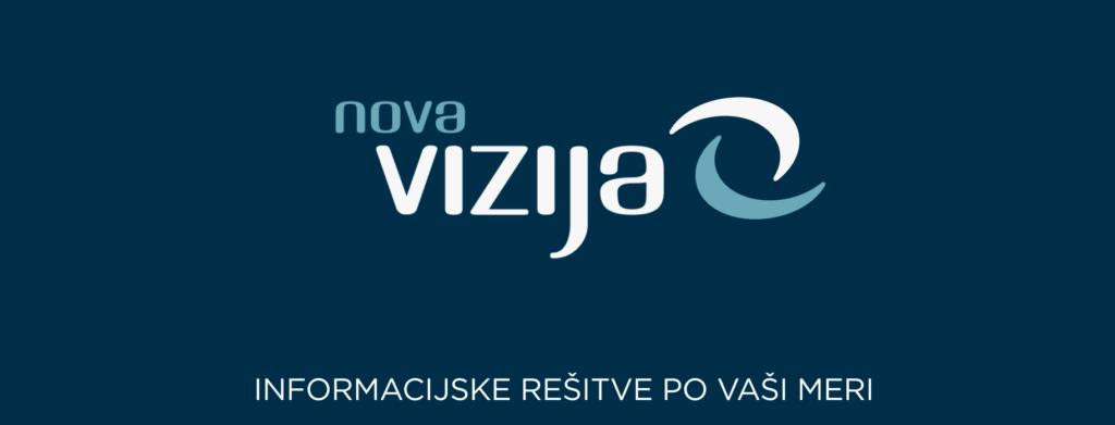 nova-vizija-informacijski-sistemi-1 (2)
