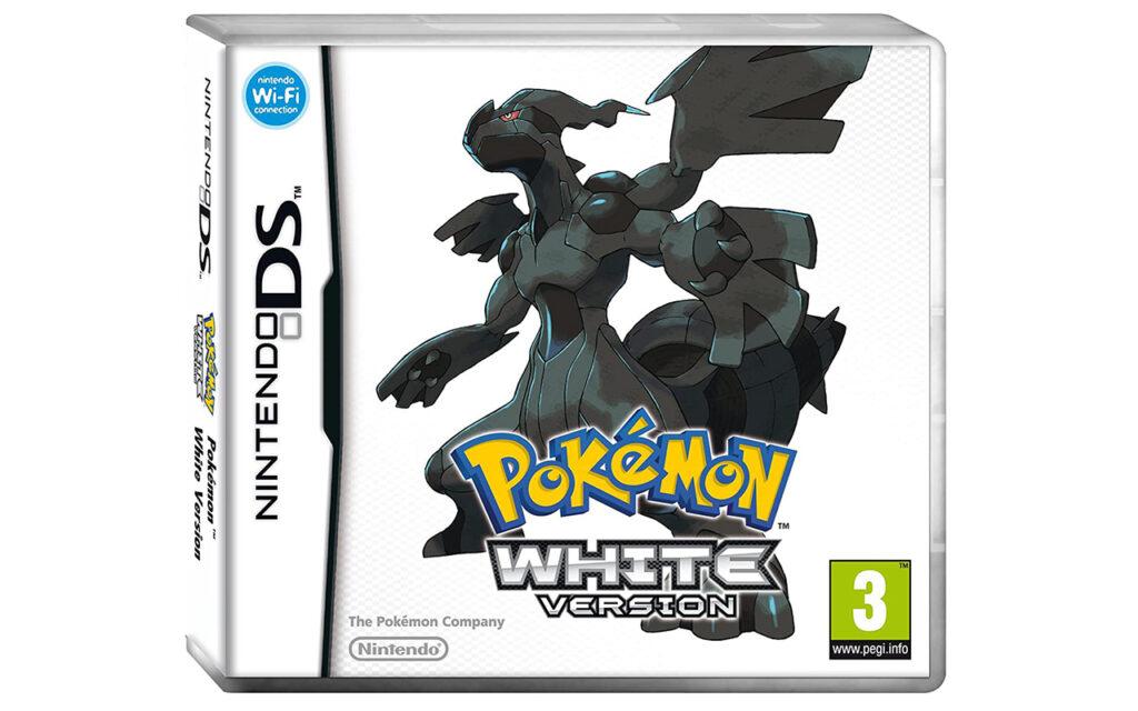 pokemon-black-white-1