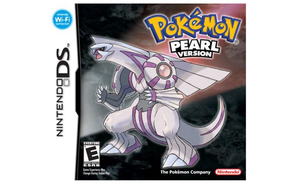 pokemon-pearl-diamond