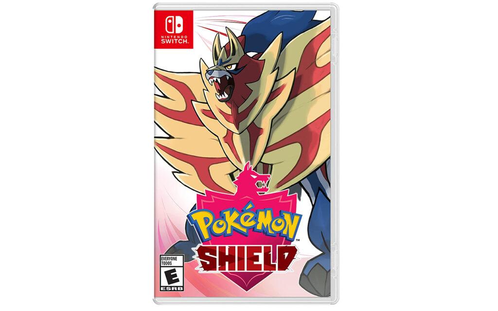 pokemon-sword-shield