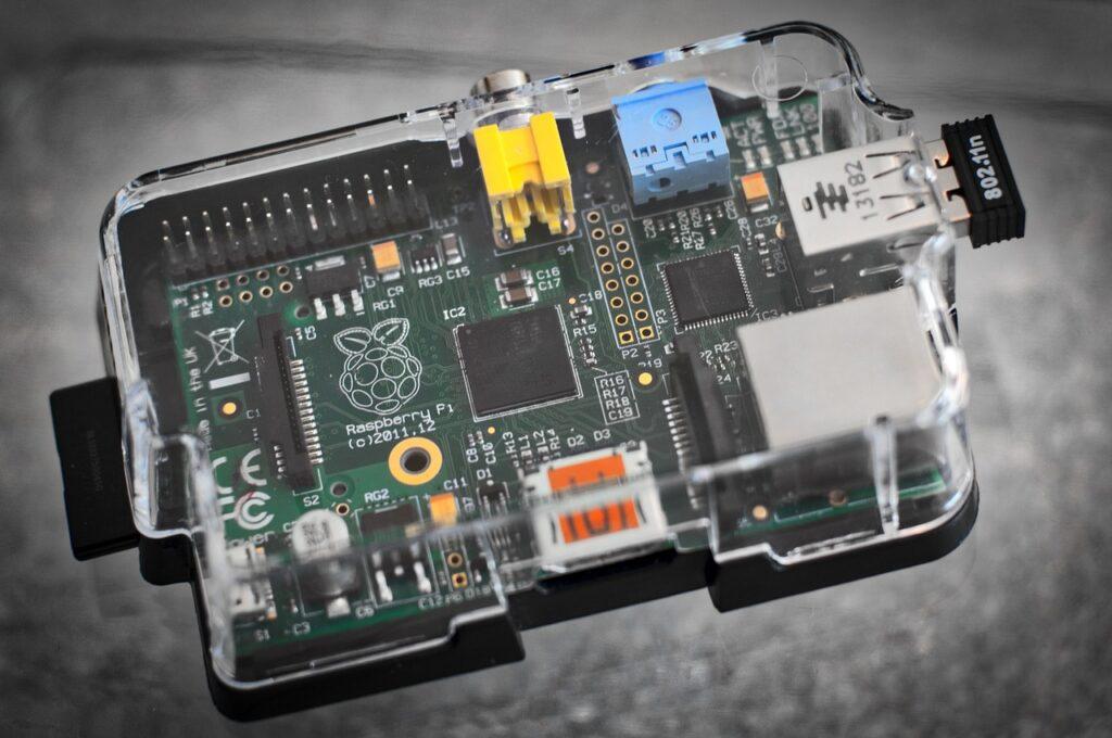 linux-raspberry-pi1