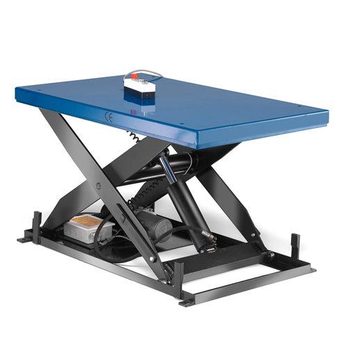 dvižna-miza-nakladalec-viličar-1