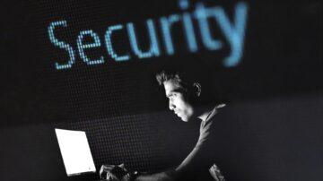 Na brezplačnem webinarju boste izvedeli, kako zaščititi svoje podjetje pred napadi botov in škodljivimi napravami, hkrati pa tudi, kako izboljšati uporabniško izkušnjo strank.