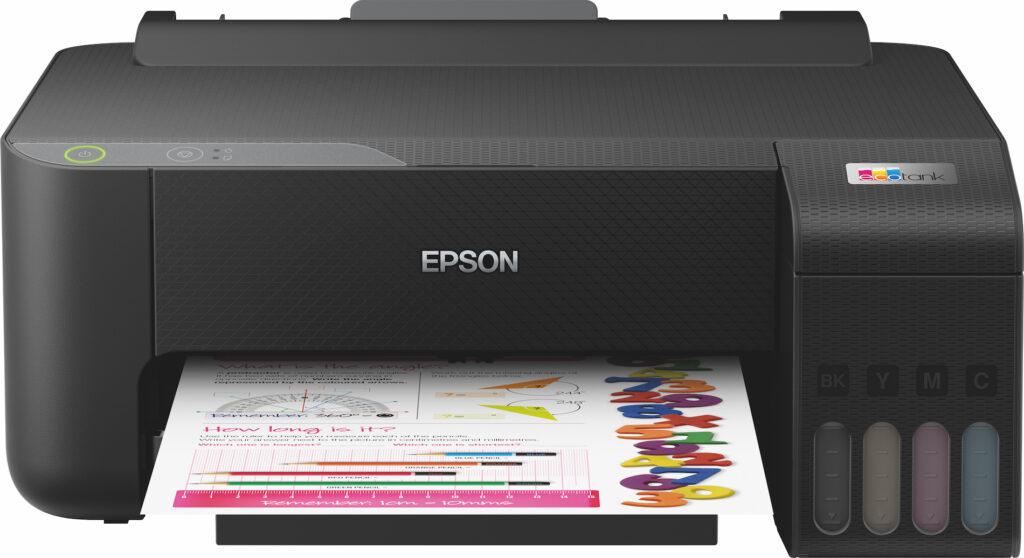 Epson-tiskalniki-ecotank-1