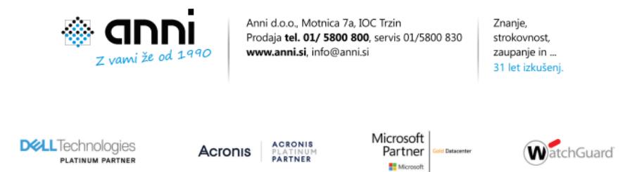 ANNI-oglas-sistemski-inženir-1