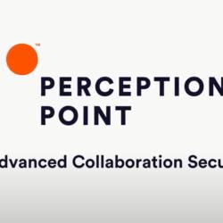 Storitve Perception Point Advanced Threat Protection nudijo inovativen pristop k izboljšanju kibernetske varnosti, saj v oblaku pregledujejo vsebine, ki se izmenjujejo prek različnih komunikacijskih kanalov in poslovnih aplikacij, še preden vstopijo v notranje omrežje organizacije ter okužijo končne točke.