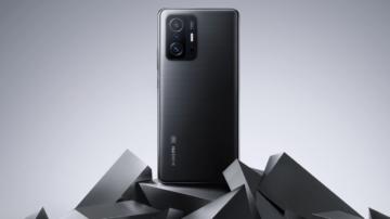 Xiaomi 11T Pro nadaljuje uspešno formulo podjetja z bogatim naborom mobilnih dobrot.
