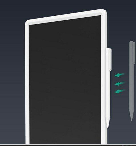 Xiaomi-Mijia-grafična tablica-tablica-za-risanje-in-pisanje-1