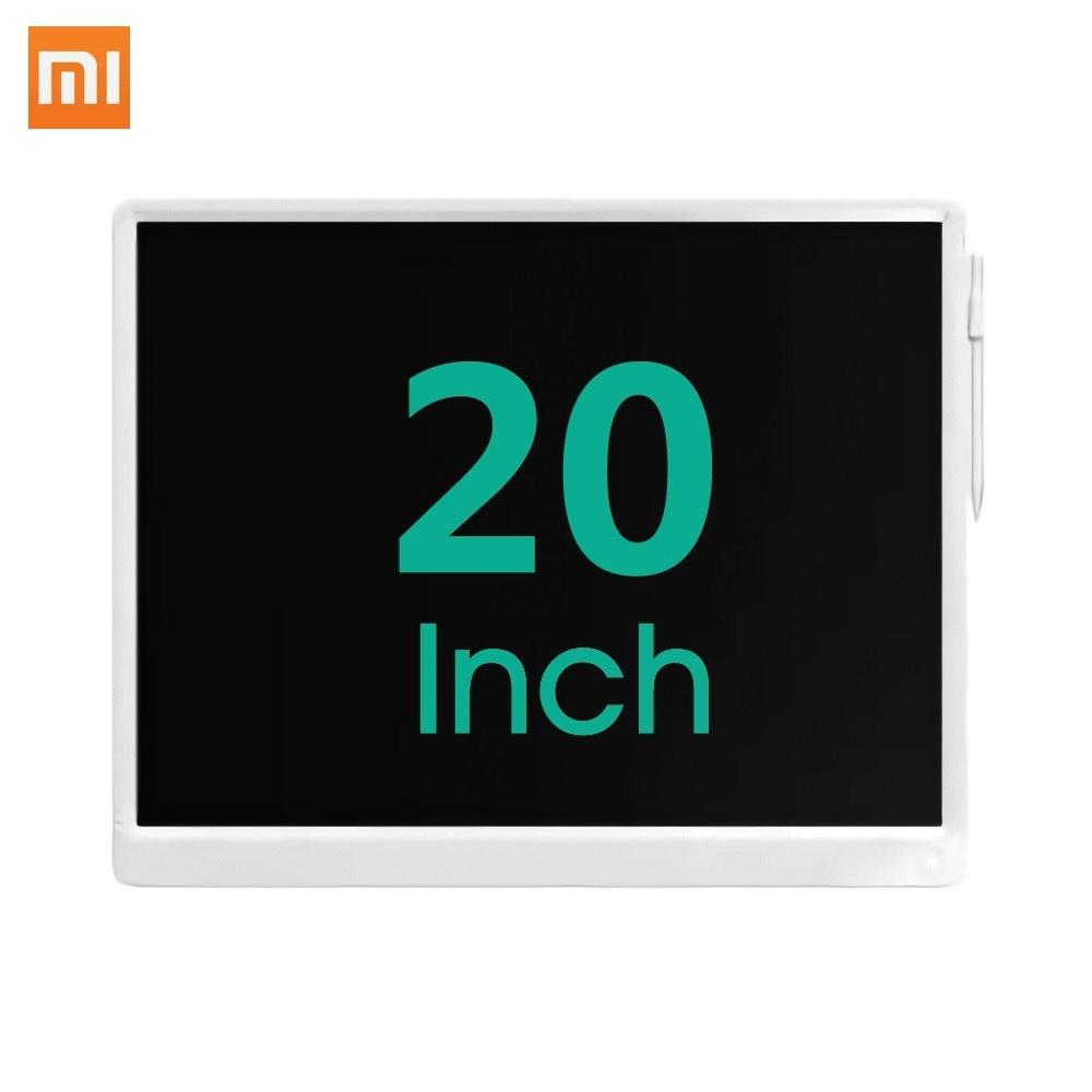 Xiaomi-Mijia-grafična tablica-tablica-za-risanje-in-pisanje-4