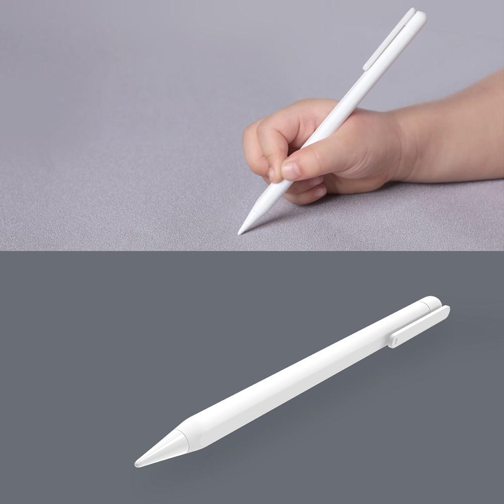 Xiaomi-Mijia-grafična tablica-tablica-za-risanje-in-pisanje-pisalo-magnet
