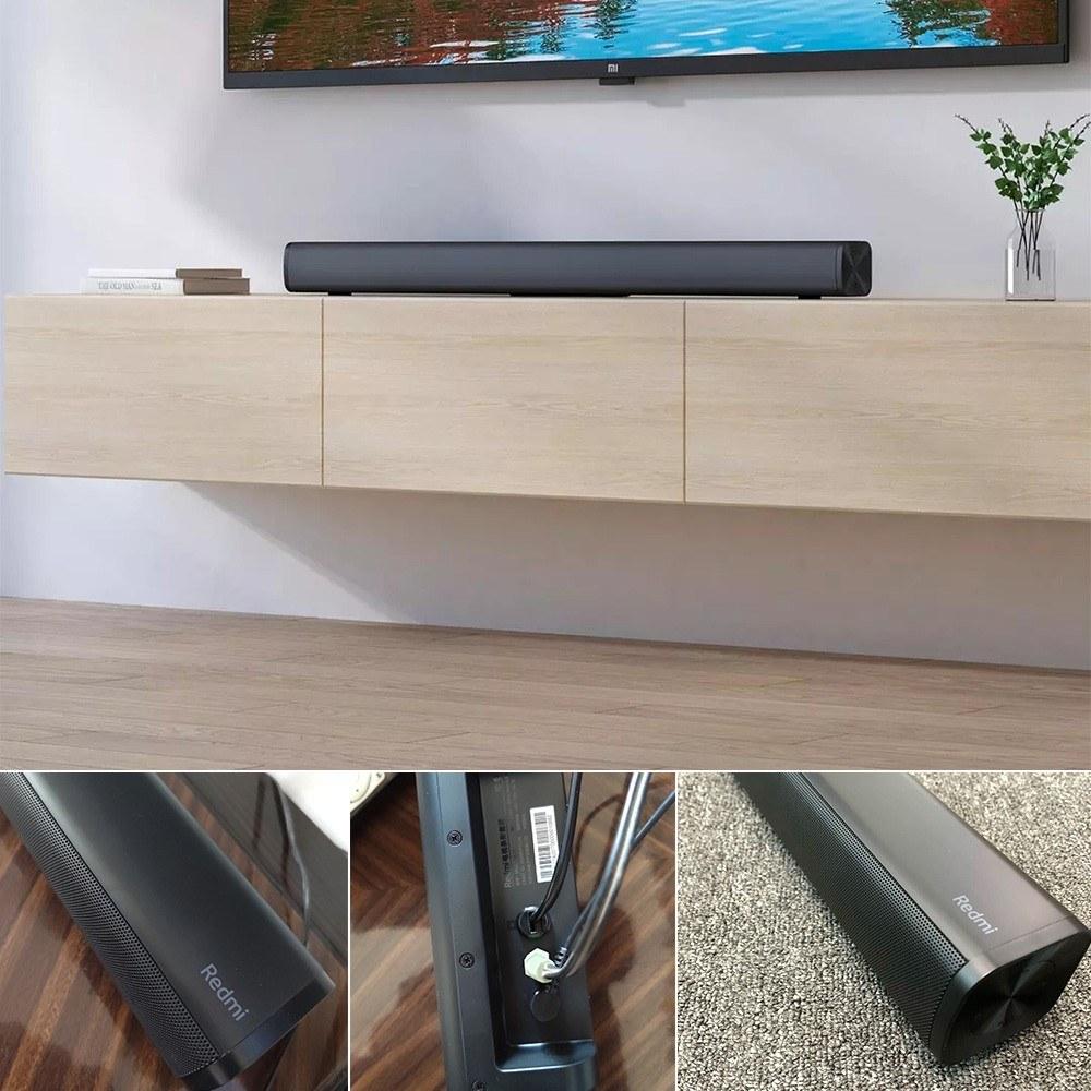 Xiaomi-soundbar-zvočnik-2
