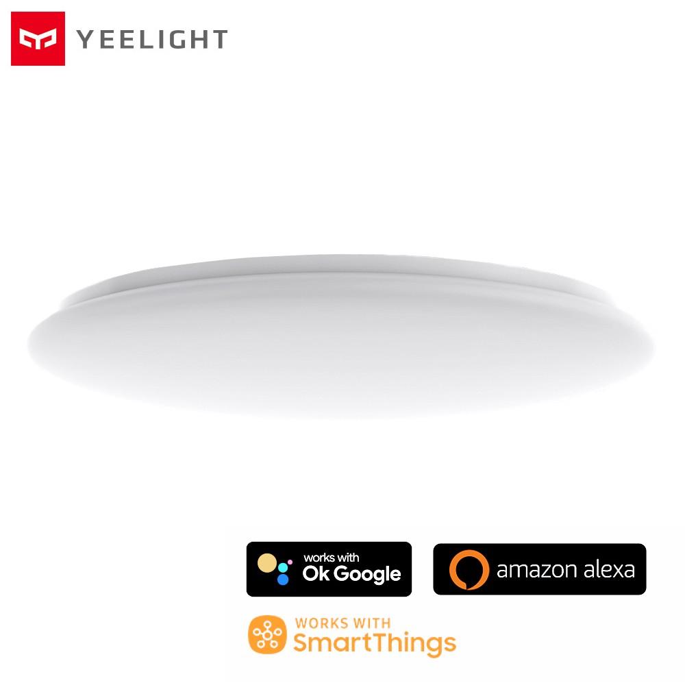 Yeewin-stropna-pametna-svetilka-1