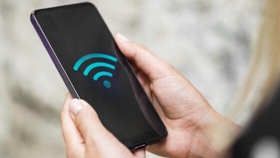 Marsikaterega uporabnika lahko številne oznake in imena omrežne opreme popolnoma zmede. V nadaljevanju boste izvedeli nekaj osnovnih informacij o različnih mrežnih napravah.