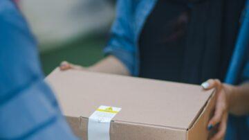 enaA.com v rekordnih dveh urah in pol dostavil izbrani izdelek zadovoljnemu kupcu.