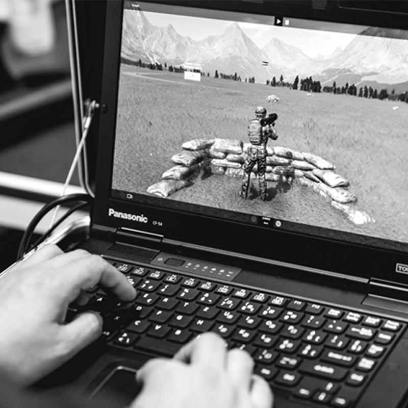 tester-programske-opreme